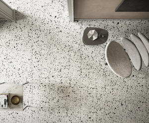 What's New in Tile for 2020