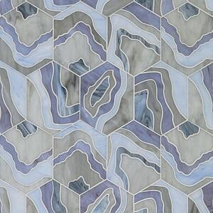 Eye Catching Tile Design for 2018