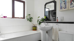 Märraum Architects_Redruth_Renovation_bathroom