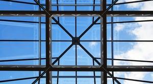 Märraum Architects_Penryn_Warehouse_atrium