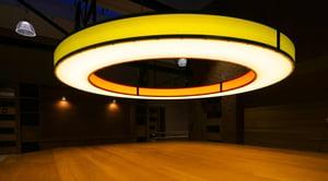 Märraum Architects_Penryn_Warehouse_central light