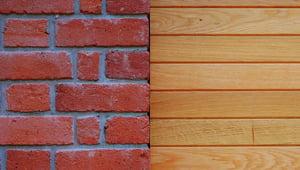 Märraum Architects_Penryn_Warehouse_materials