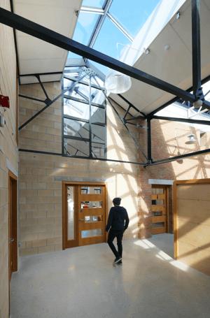 Märraum Architects_Penryn_Warehouse_movement