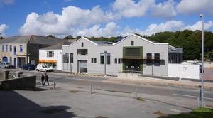 Märraum Architects_Penryn_Warehouse_road