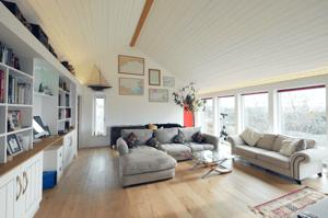 Märraum Architects_Feock_full renovation_sofas
