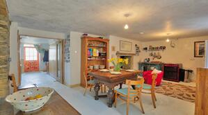 Märraum Architects_Falmouth_full renovation_kitchen