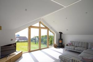 Märraum Architects_St Mawes_new build_lounge