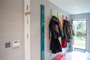 Märraum Architects_St Mawes_new build_utility
