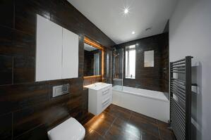 Märraum Architects_Falmouth_full house renovation_bathroom