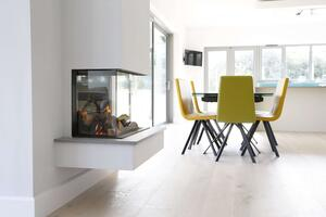 Märraum Architects_Falmouth_full house renovation_fire