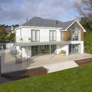 Märraum Architects_Falmouth_full house renovation_front square