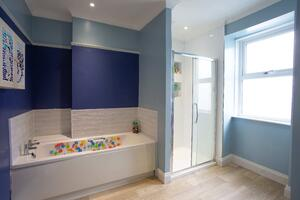 Märraum Architects_Falmouth_renovation_bathroom