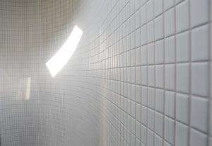 Märraum Architects_Falmouth_Garage conversion_tiles