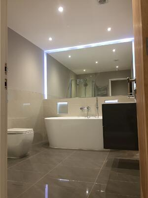 Märraum Architects_Swanpool_Bungalow renovation_bathroom