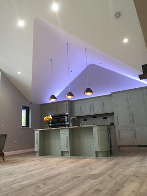 Märraum Architects_Swanpool_Bungalow renovation_lights