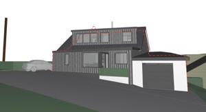 Märraum Architects_Chapel Porth_Full House renovation_drawings_visual