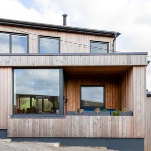 Märraum Architects_Chapel Porth_Full House renovation_Building 6 Sq