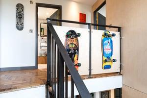 Märraum Architects_Chapel Porth_Full House renovation_Landing Decks Crop