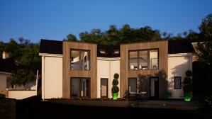 Märraum Architects_St Just_new build_front cgi - small