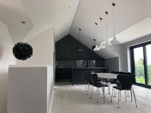 Märraum Architects_St Just_new build_finished_dining