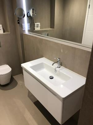 Märraum Architects_St Just_new build_finished_ensuite
