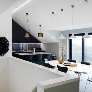Märraum Architects_St Just_new build_Main
