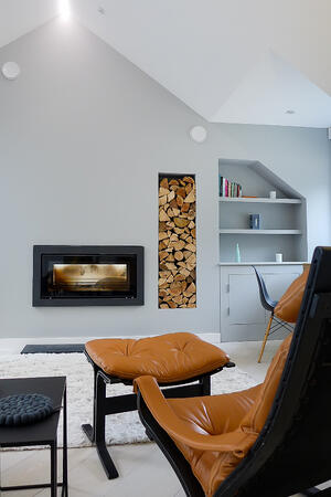 Märraum Architects_St Just_Woodburner_6x4