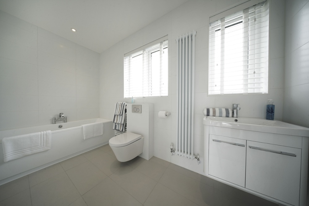 Märraum Architects_Falmouth_Full House Renovation_Bathroom-1