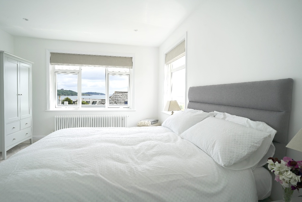 Märraum Architects_Falmouth_Full House Renovation_Master Bedroom-1