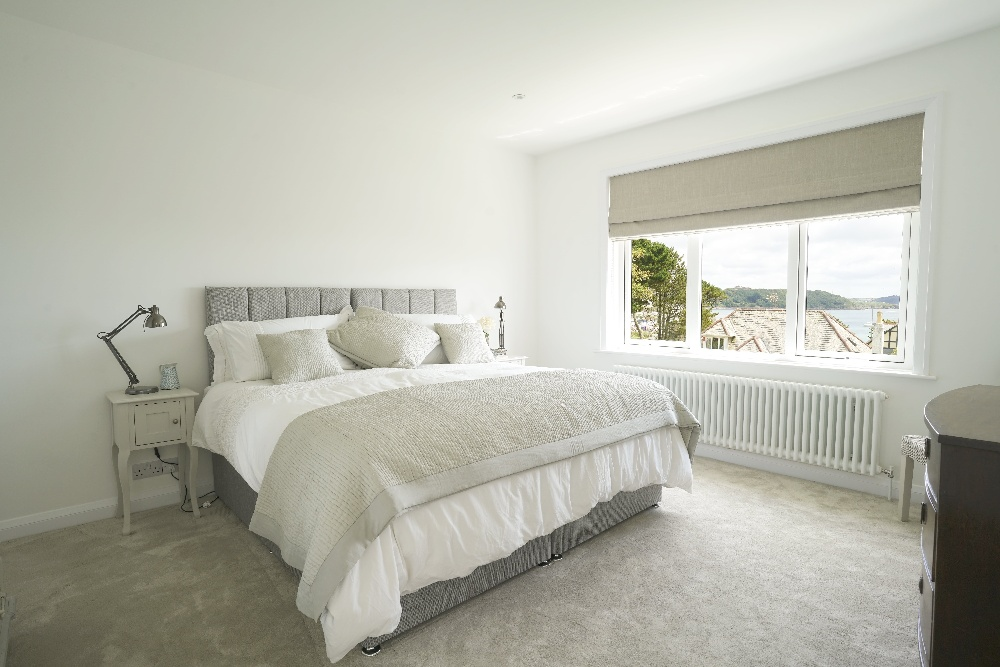 Märraum Architects_Falmouth_Full House Renovation_Spare Bedroom-1-1