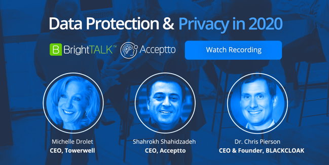 BrightTalk19-DataProtection-Watch (1)