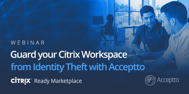 Citrix19-Watch-Webinar-Social (1)