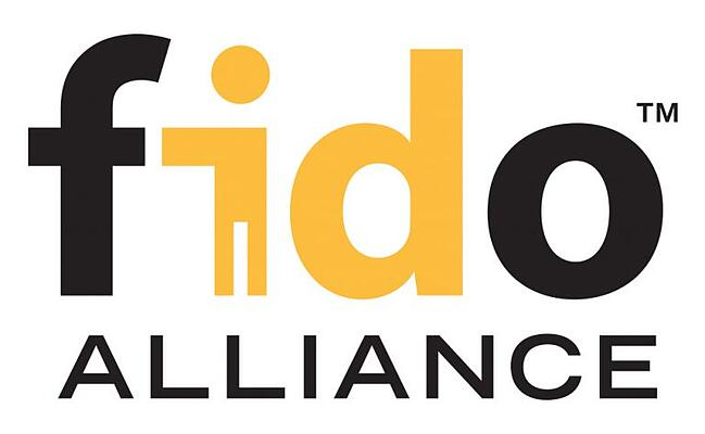 FIDO_Alliance_logo_black_RGB-768x473