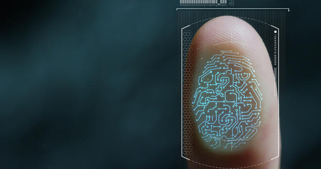 biometricsecurity