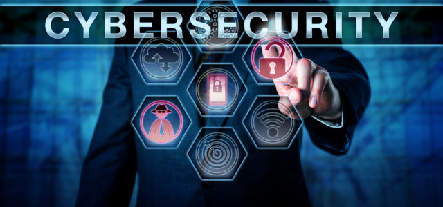 cybersecurity-trends-640x300