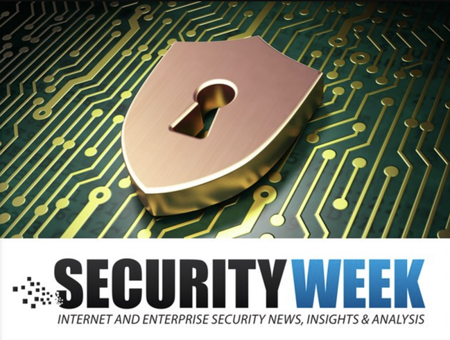 security_week
