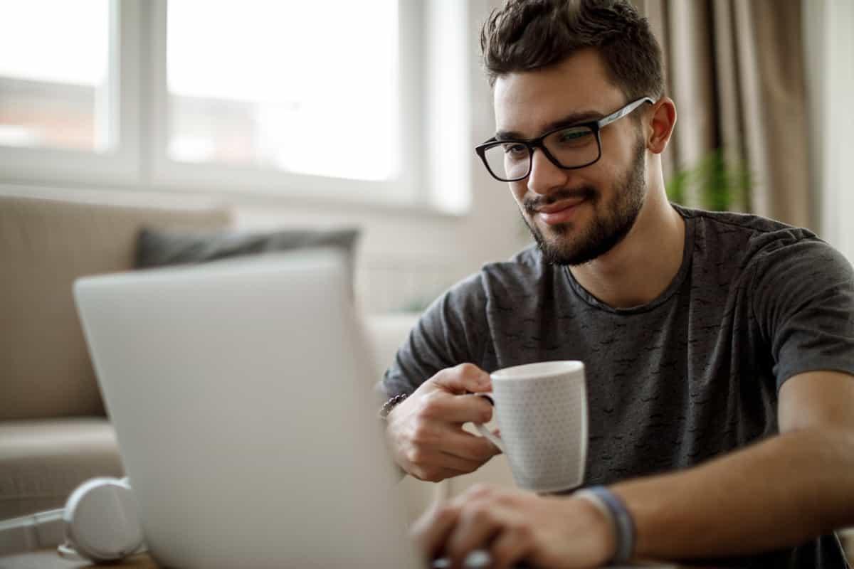 IntranetWebPortal-RemoteWorking-Productivity