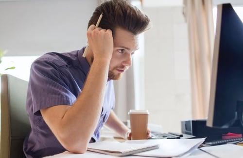 """<span id=""""hs_cos_wrapper_name"""" class=""""hs_cos_wrapper hs_cos_wrapper_meta_field hs_cos_wrapper_type_text"""" style="""""""" data-hs-cos-general-type=""""meta_field"""" data-hs-cos-type=""""text"""" >¿Qué sucede cuando tu cliente comienza a decir """"peros"""" al momento de comprar? ¡No pierdes ventas!</span>"""