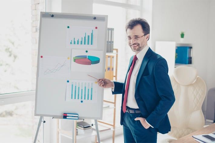 """<span id=""""hs_cos_wrapper_name"""" class=""""hs_cos_wrapper hs_cos_wrapper_meta_field hs_cos_wrapper_type_text"""" style="""""""" data-hs-cos-general-type=""""meta_field"""" data-hs-cos-type=""""text"""" >¿Qué profesional requiere tu empresa para elaborar sus estados financieros?</span>"""