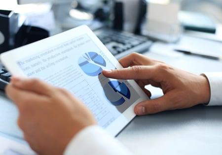 7-beneficios-de-la-Contabilidad-Electrónica-para-conocer-la-salud-financiera-de-tu-negocio