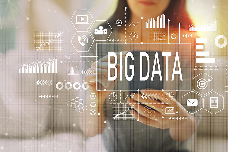 """<span id=""""hs_cos_wrapper_name"""" class=""""hs_cos_wrapper hs_cos_wrapper_meta_field hs_cos_wrapper_type_text"""" style="""""""" data-hs-cos-general-type=""""meta_field"""" data-hs-cos-type=""""text"""" >Las grandes ventajas del Big Data y la gestión empresarial</span>"""