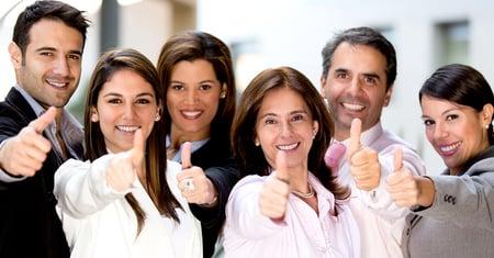 NOM_035_ofrece_beneficios_de_negocio_para_tu_empresa