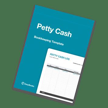 Petty Cash LP