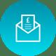 customer-invoicing-sales-invoice@2x