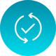 online-sync-icon@2x