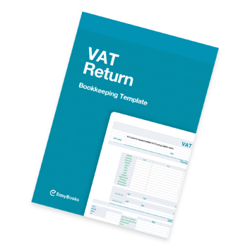 VAT return