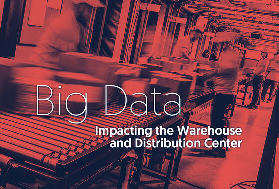 Big-Data-Impacting-Warehouse-Distribution-Center