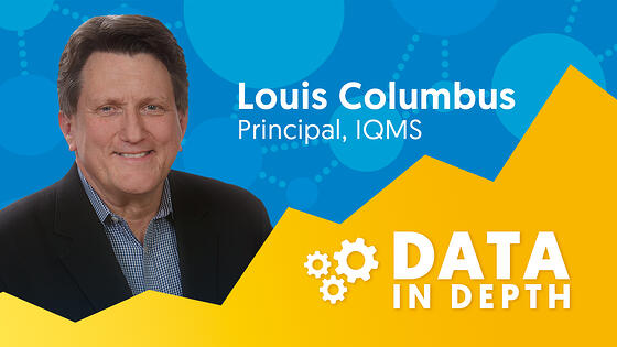 DataInDepth-LouisColumbus-FEATURE-IMAGE