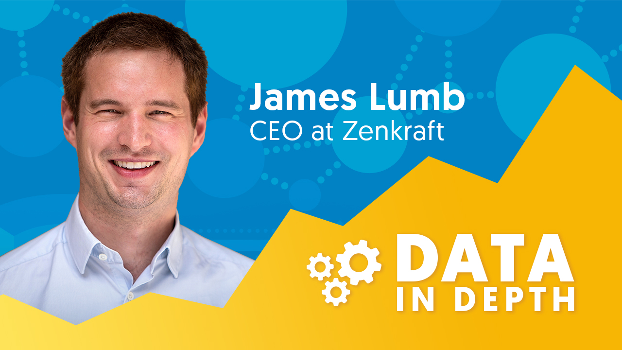 DataInDepth-WP-FEATURE-JAMES-LUMB