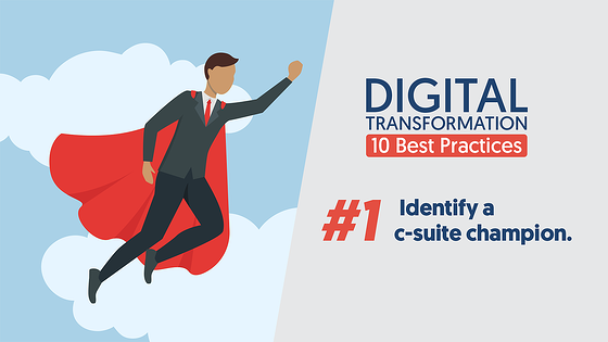 DigitalTransformation-10BestPractices-01-C-Suite-Champ_1280x720